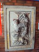 羅東  奠安宮:DSC03415.JPG