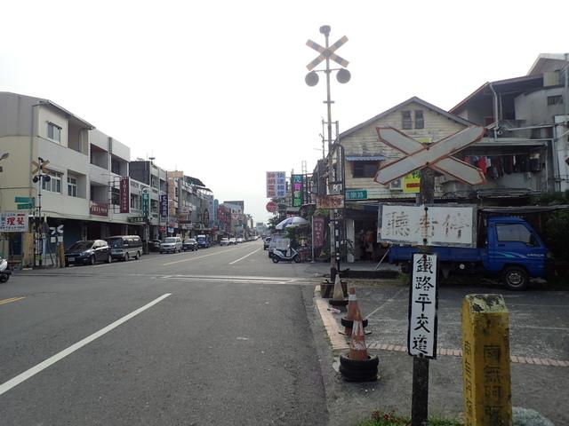 P9148754.JPG - 溪州老街  初相見