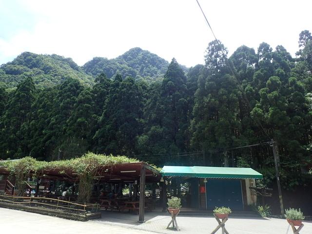 P6210801.JPG - 再訪  關西  馬武督探索森林