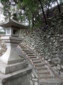 大湖  法寶寺:DSC_0354.JPG