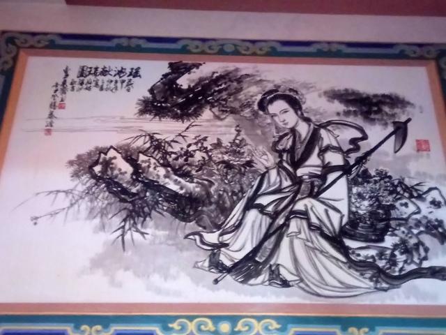 DSC_6665.JPG - 楊梅  頭重溪  三元宮