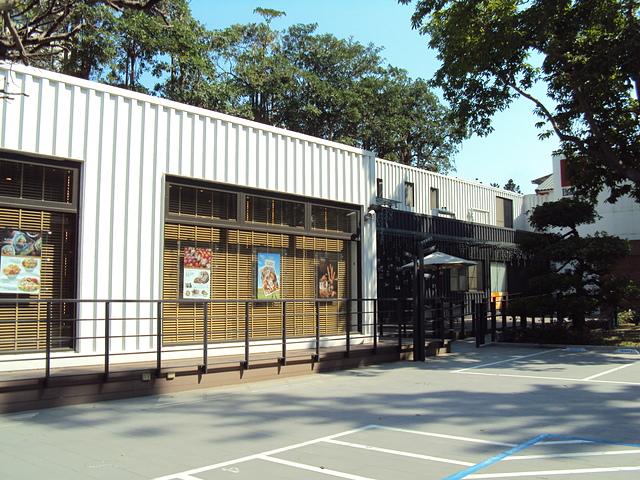 DSC08326.JPG - 台南市長官邸
