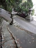 大湖  法寶寺:DSC_0355.JPG