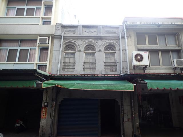 P6019975.JPG - 二林老街  再發見