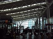 高鐵  左營車站:DSC02120.JPG