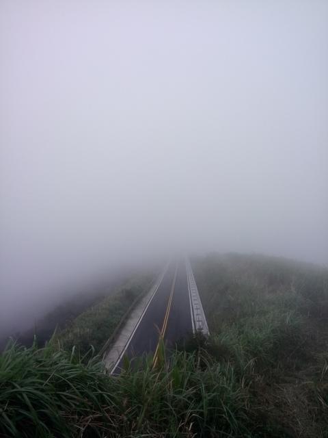 DSC_2874.JPG - 瑞芳  牡丹山