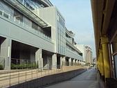新店  小碧潭站:DSC08947.JPG
