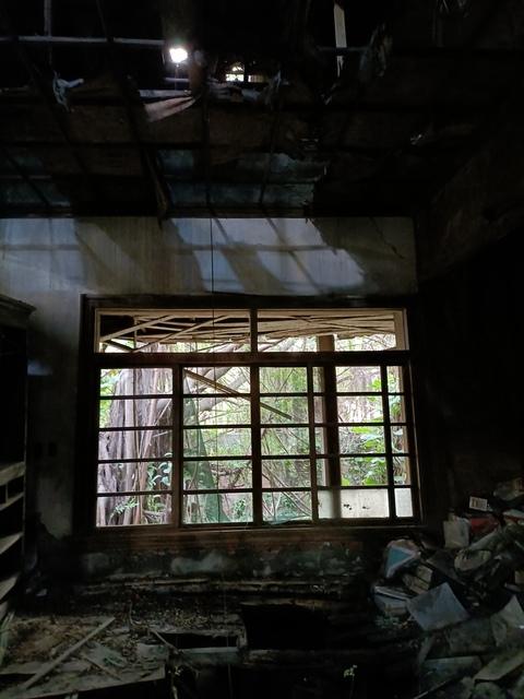 IMG20210104080625.jpg - 記憶廢墟  (231)