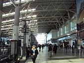 高鐵  左營車站:DSC02125.JPG