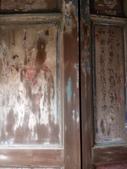 鹿港  寺廟隨拍:DSC_0613.JPG