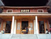 台中  寶覺禪寺:1917276252.jpg