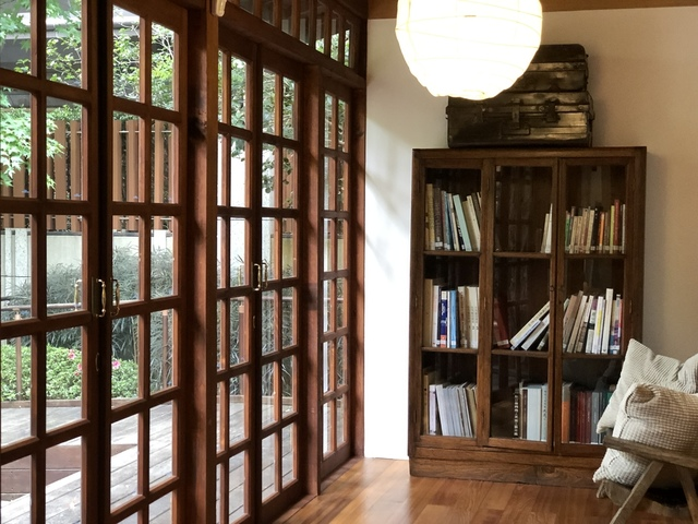 IMG_8507.JPG - 好樣  文房  公益圖書館