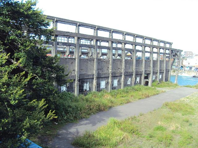 DSC09509.JPG - 阿根納造船廠遺構