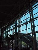 高鐵  左營車站:DSC02130.JPG