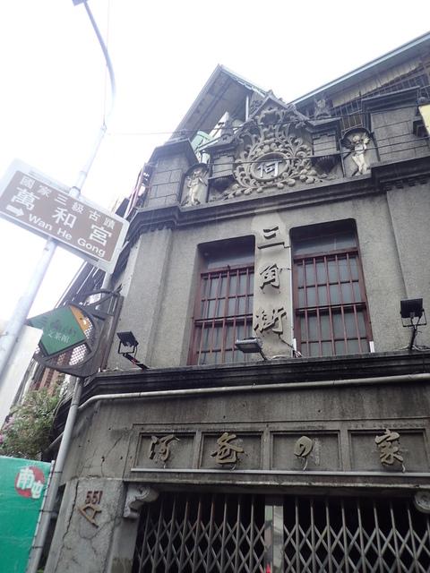 P5187533.JPG - 再訪---  台中  南屯老街