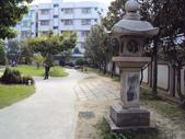 台中  寶覺禪寺:1917276239.jpg