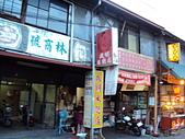 向晚  林圮埔老街:DSC07907.JPG