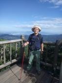 復興  東眼山森林步道:DSC_8957.JPG
