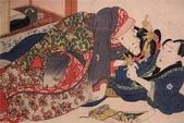浮世繪之  春宮畫  (限):0aa08f4c368b66d921d7df996ef9edfb.jpg