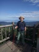 復興  東眼山森林步道:DSC_8958.JPG