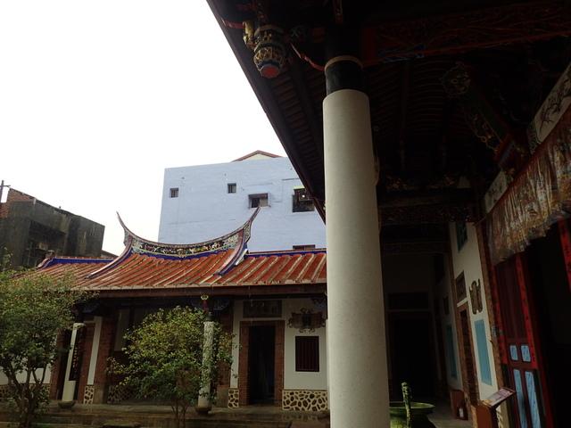 P3099324.JPG - 新埔  林氏家廟