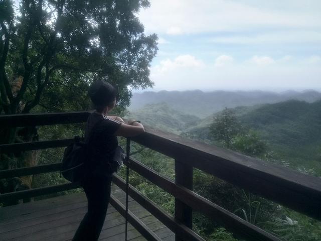 DSC_4168.JPG - 再訪  關西  馬武督探索森林