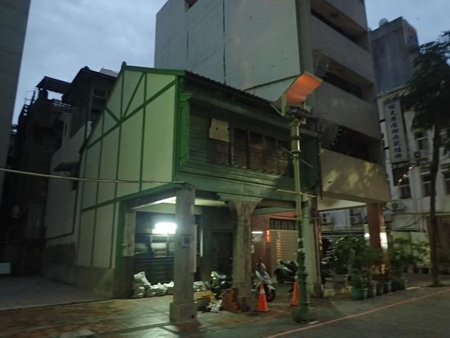 P5016421.JPG - 台中  街路隨拍  (15)