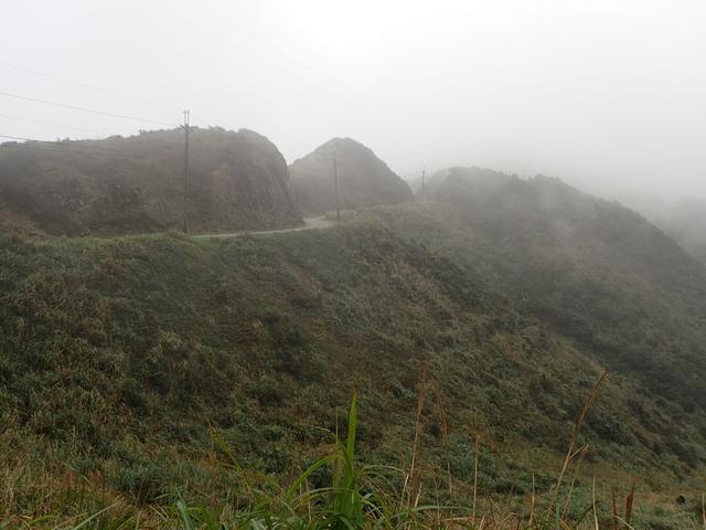P1203579.JPG - 瑞芳  牡丹山
