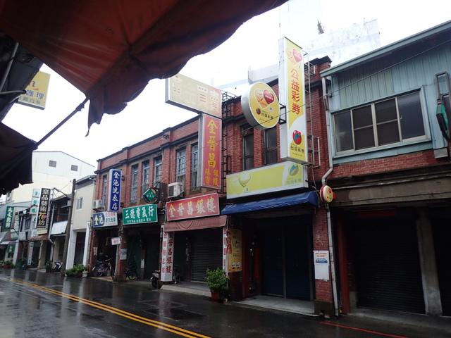 P5187558.JPG - 再訪---  台中  南屯老街