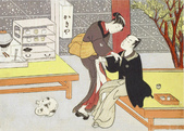 浮世繪之  春宮畫  (限):4a75cf88a4b4f.jpg