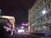 基隆  夜之光影:DSC_7120.JPG