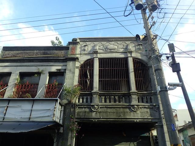 P6019918.JPG - 再訪---  竹塘老街