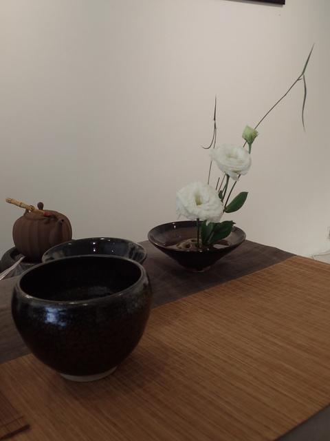 P3250853.JPG - 富錦街的午後時光