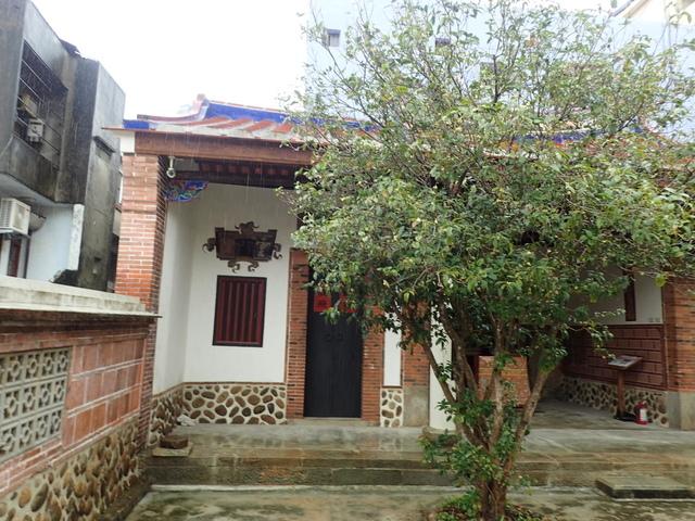 P3099362.JPG - 新埔  林氏家廟