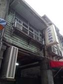 台中  街屋建築巡禮  02:DSC_0872.JPG