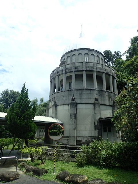 P7284318.JPG - 台中  后里  毘盧禪寺