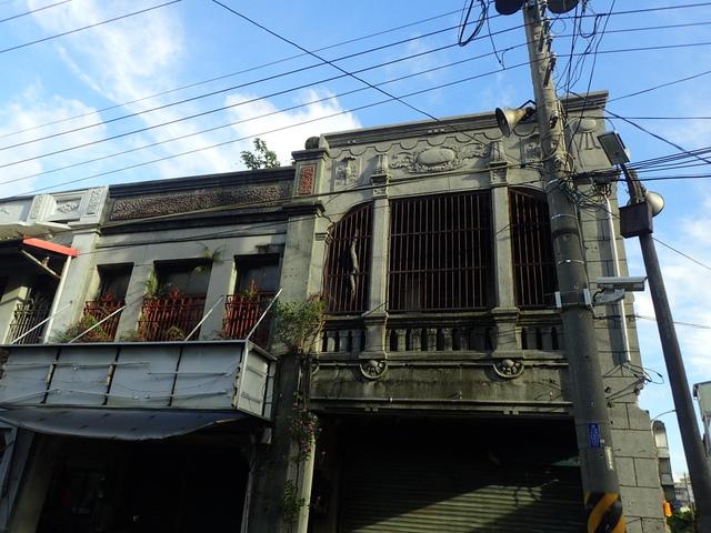 P6019915.JPG - 再訪---  竹塘老街