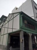 台中  街屋建築巡禮  02:DSC_0862.JPG