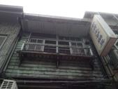 台中  街屋建築巡禮  02:DSC_0873.JPG