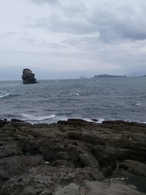 DSC_1187.JPG - 金山  磺港岬角  秘徑