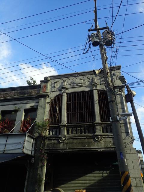 P6019917.JPG - 再訪---  竹塘老街