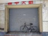 台中  街屋建築巡禮  02:DSC_0879.JPG