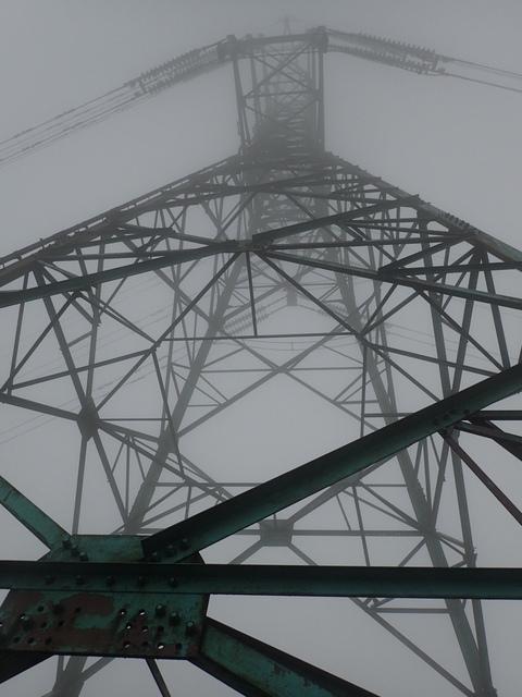 P1203475.JPG - 瑞芳  牡丹山