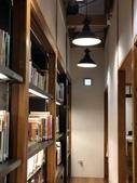 文房  公益圖書館:IMG_8488.JPG