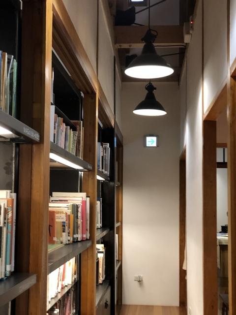 IMG_8488.JPG - 好樣  文房  公益圖書館