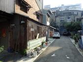 台中  街屋建築巡禮  02:P4265372.JPG