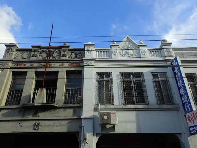 P6019927.JPG - 再訪---  竹塘老街