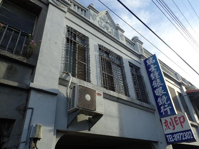 P6019931.JPG - 再訪---  竹塘老街