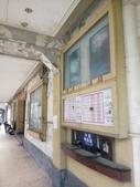 台中  街屋建築巡禮  02:DSC_0880.JPG
