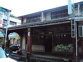 向晚  林圮埔老街:DSC07916.JPG